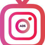 instagram ad manager